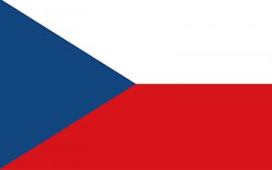 3D-Panospace-Retailers-Czech-Republic