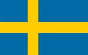 3D-Panospace-Retailers-Sweden