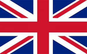 3D-Panospace-Retailers-UK