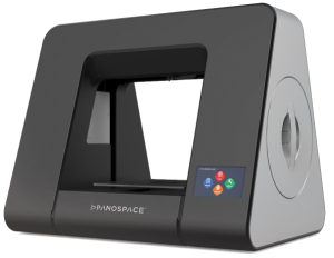 3D-Panospace-ONE-3D-Printer