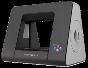 3D-Panospace-ONE-3D-Printer