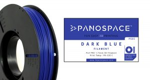 3D-Printer-Filament-Blue