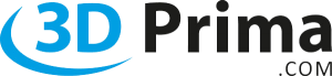 3D-Panospace-Retailers-3D-Prima