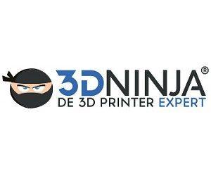 3D-Panospace-Retailers-3DNinja