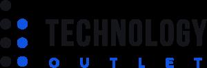3D-Panospace-Retailers-TechnologyOutlet