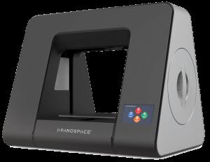 Panospace ONE