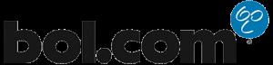3D-Panospace-Retailers-Bol