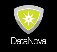 3D-Panospace-Retailers-DataNova