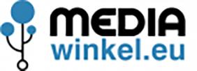 3D-Panospace-Retailers-MediaWinkel