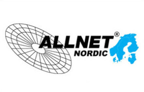 3D-Panospace-Distributors-AllnetDK