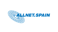 3D-Panospace-Distributors-ES