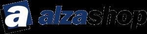 3D-Panospace-Retailers-Alzashop