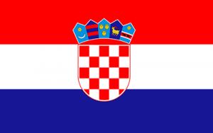 3D-Panospace-Retailers-Croatia