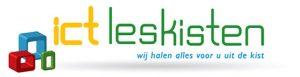 3D-Panospace-Retailers-ICT-Leskisten