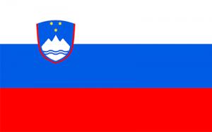 3D-Panospace-Retailers-Slovenia