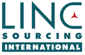 Linc Sourcing International