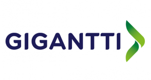 3D-Panospace-Retailers-Gigantti