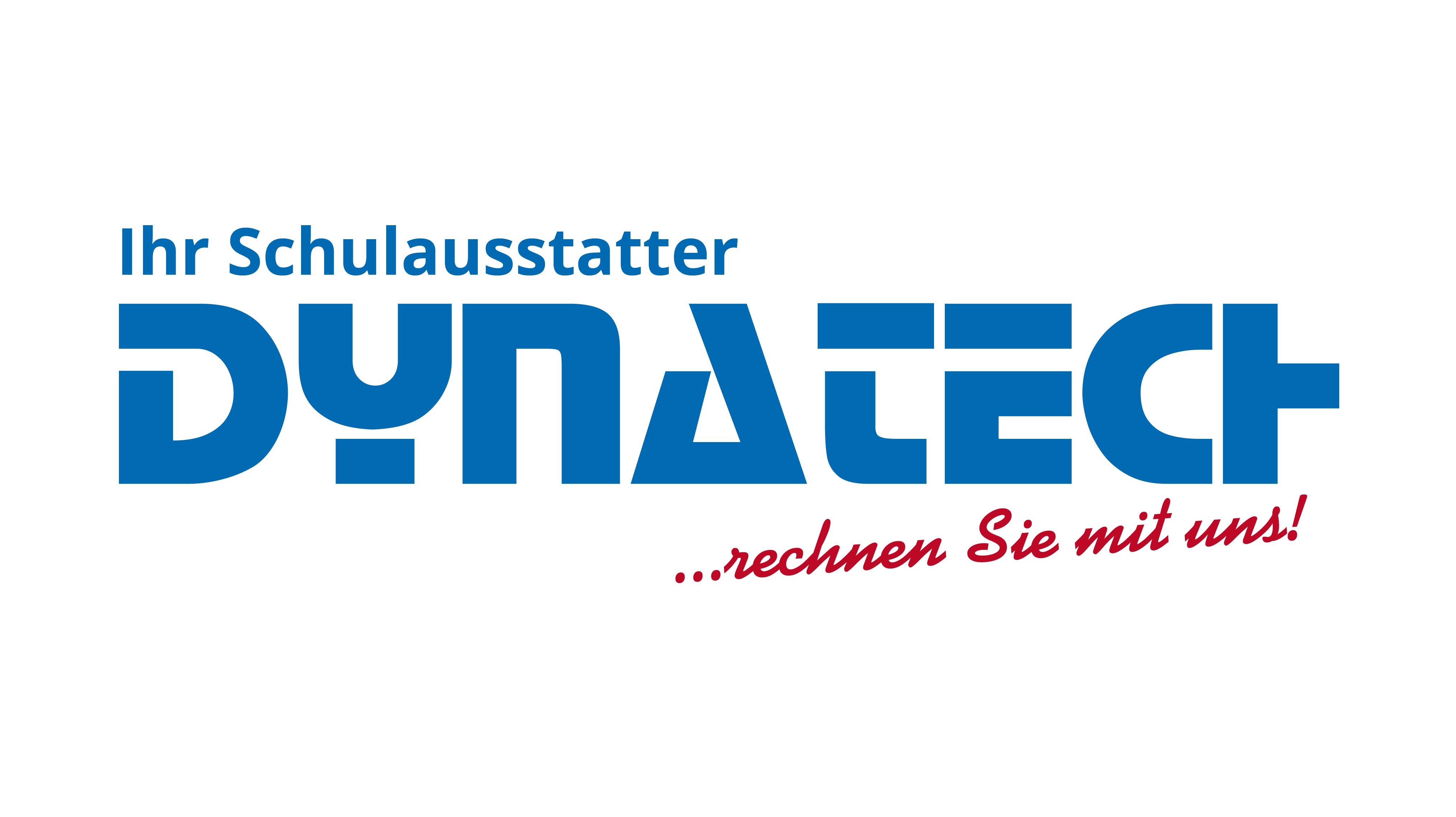 3D-Panospace-Retailers-Dynatech