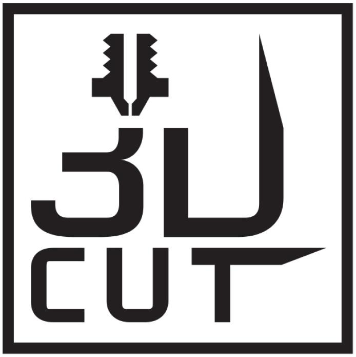 3D-Panospace-Retailers-3D Cut it
