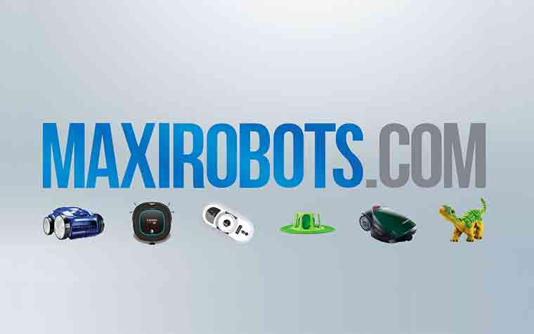 3D-Panospace-Retailers-maxirobots